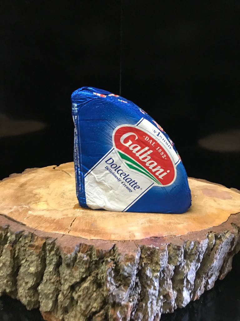 Dolcelatte cheese online