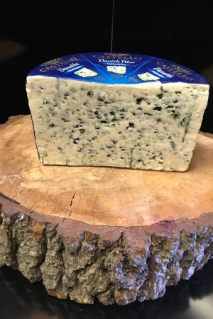 Danish Blue cheese online