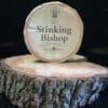 stinking bishop cheese online