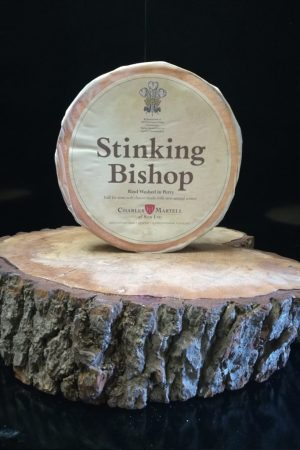 stinking bishop cheese online