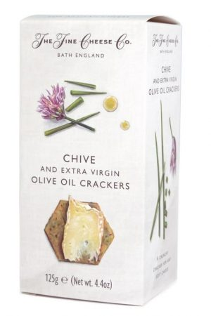 chive_and_extra_virgin_olive_oil_crackers