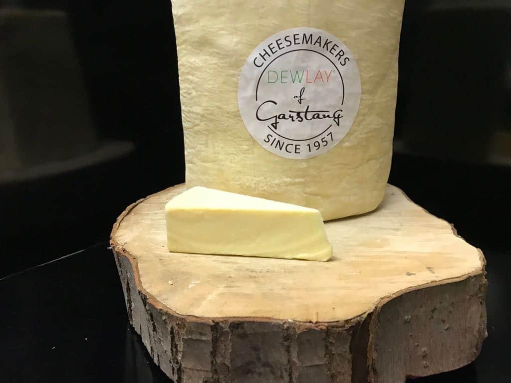 garstang cheesemakers