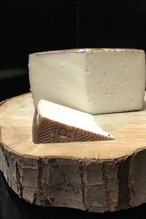 murcia al vino cheese