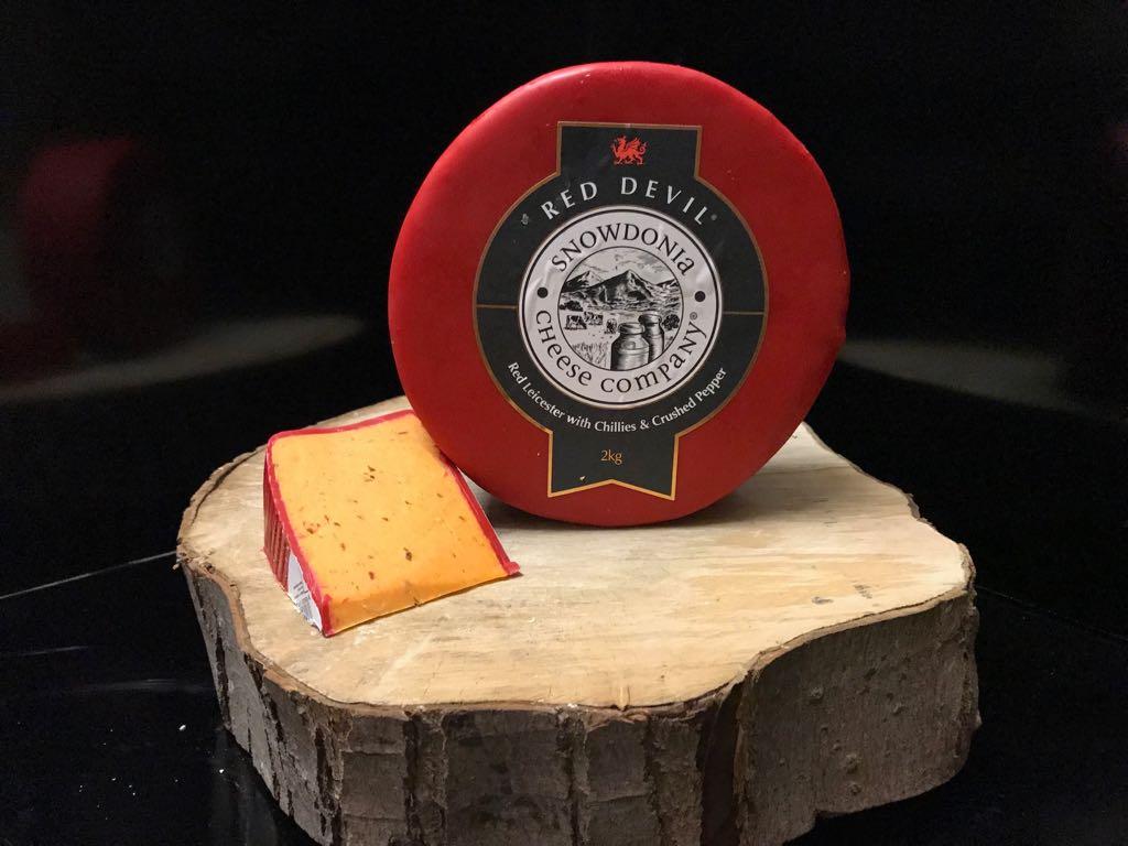 snowdonia_red_devil cheese