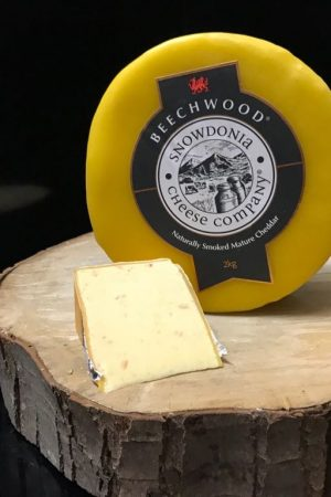 snowdonia_smoked_cheddar_beechwood cheese