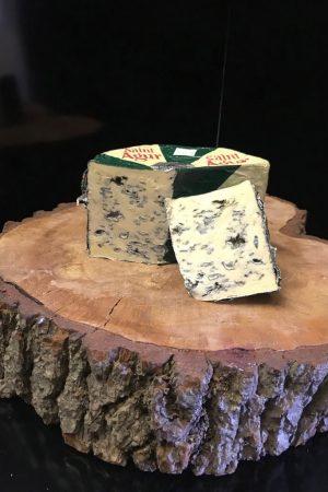 st agur cheese