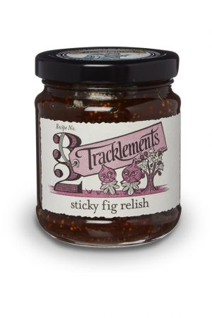 sticky_fig_relish