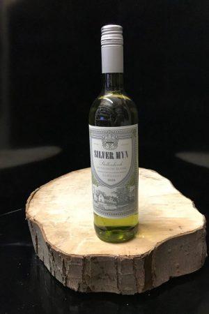 silvermyn sauvigon blanc