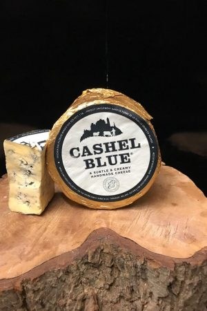 Cashel Blue cheese